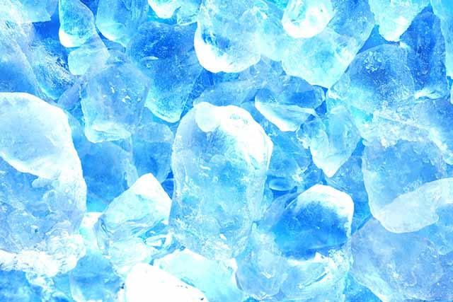 冷凍車・冷蔵車がものを冷やすしくみ