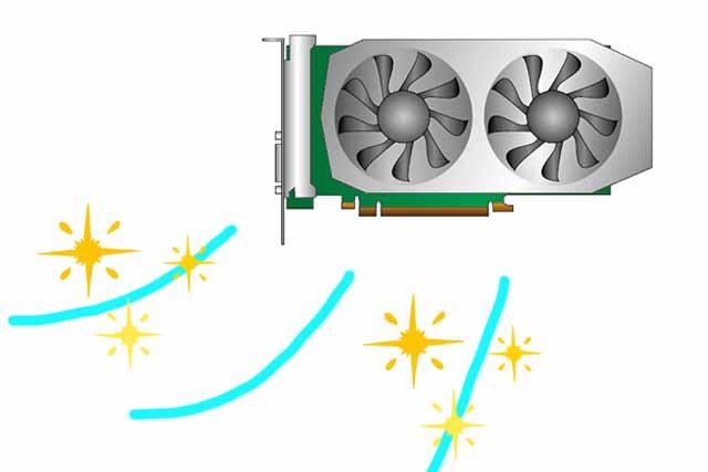中古の冷蔵冷凍車の温度調節機能の動作を確認