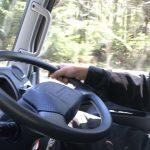 普通免許でもトラックの運転は可能?法改正後の免許区分と普通免許で運転できるトラックとは?