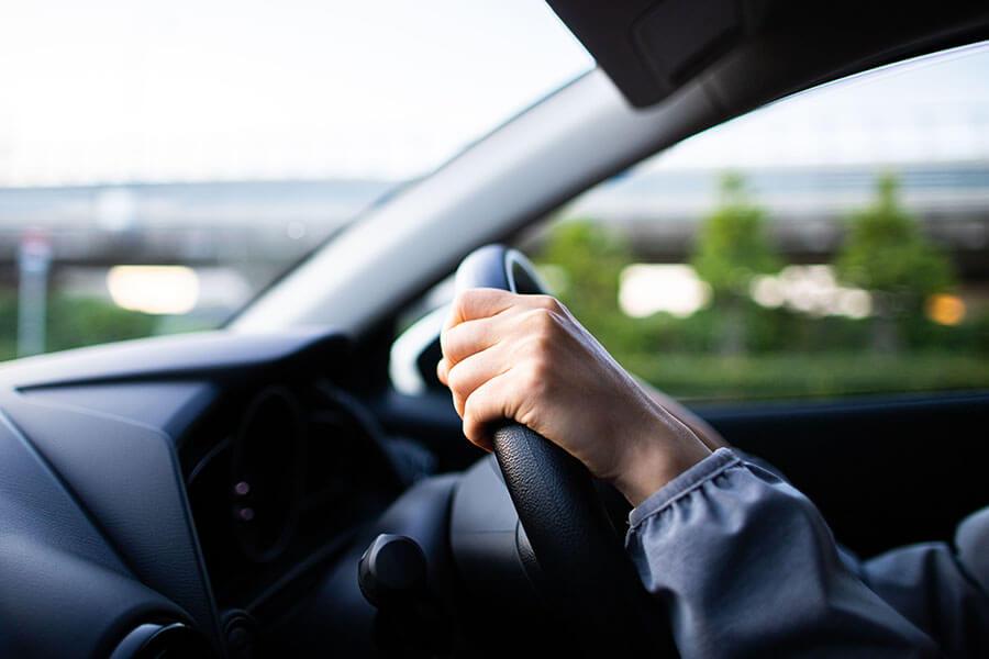 法改正後の免許区分と運転できるトラック