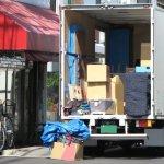 風雨から積み荷を守るトラック荷台の荷室庫内構造を大紹介!