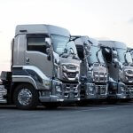 維持費のなかで大きなウェイトを占める税金!トラックの自動車諸税を徹底解説
