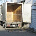 作業性を向上させるトラックの人気装備PG!その種類や金額とは?