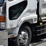 トラック改造時には構造変更が必要?気になる登録手続き方法や車検について