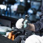 中古トラックの履歴書!車検証の見方や車検の有効期限、一時抹消登録などを大解説!