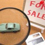 高額買取での中古トラック売却を実現する買取査定対策とは?