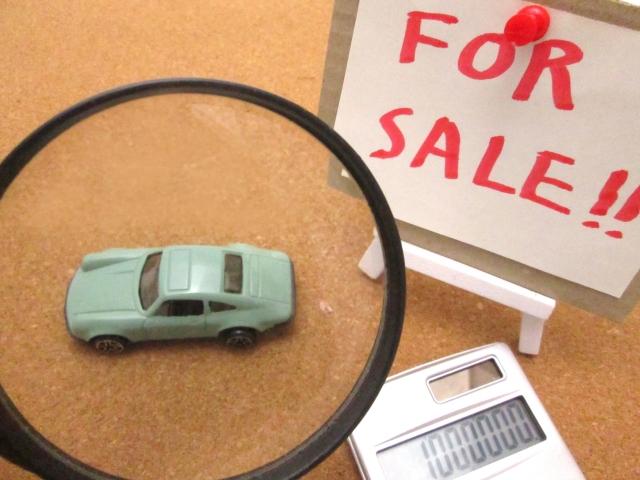 少しでも高く売りたい!高額買取でのトラック売却を実現する査定対策とは?