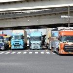 上手な中古トラック購入方法とは?ボディタイプ別のチェックポイントを大紹介!