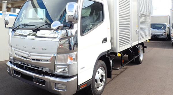 トラックのメッキパーツのお手入れ方法は?磨き方と注意点を総チェック!