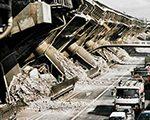 トラック運転中に地震発生!高速道路走行中などに地震に襲われた際の対処法とは?