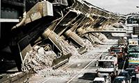 大地震サムネイル