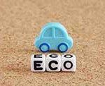 トラックの燃費を向上させるためのコツ3選!燃費改善をして安全でエコな運転を