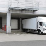 同車種・同ボディタイプでも荷台の地上高が異なる!トラックの高床・低床・全低床とは?