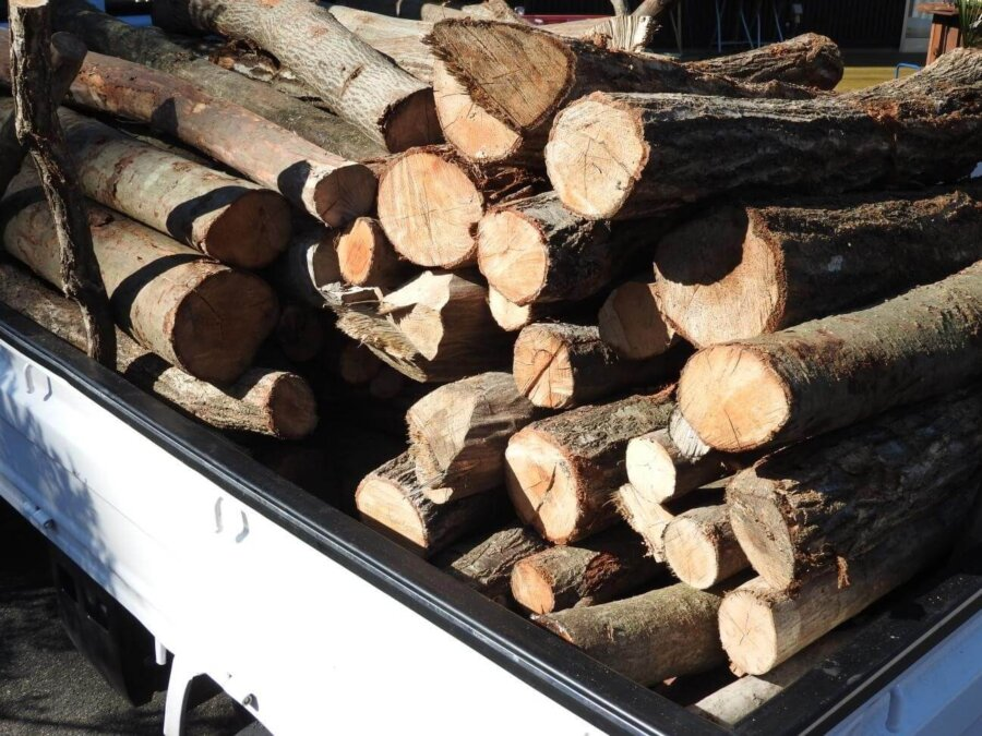 平ボディトラックは過積載や荷物の積み方に要注意!