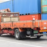 何年使える?中古で購入したクレーン付きトラックの耐用年数とは?