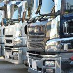 作業車両の代名詞!ダンプカーの運転に必要な免許について徹底解説!