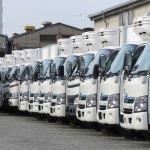 生産技術の向上で長期化するトラックの使用限度!買い替えのベストタイミングとは?