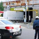 何mまで大丈夫?小型・中型・大型トラックの車両区分別の積載可能な荷物の高さとは?