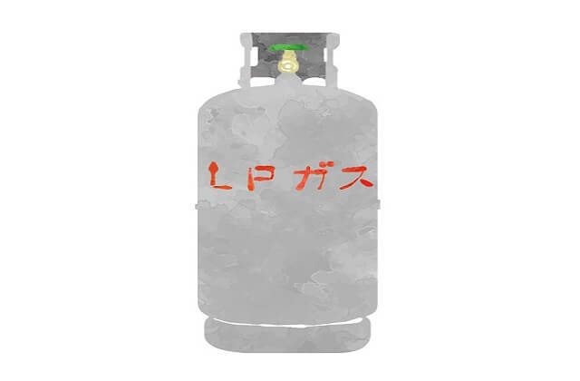 荷台部分に積載するのは液体だけではない!タンク車とは?