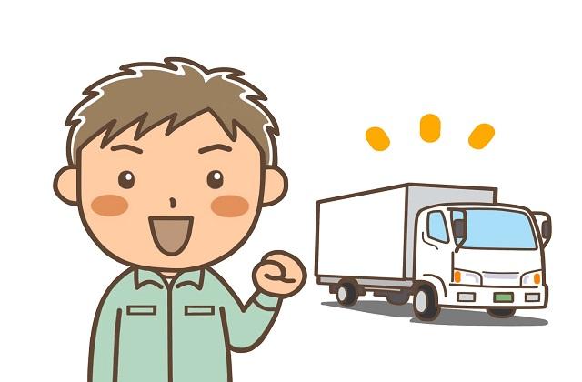 深刻なエンジン焼き付きの場合はトラック乗り換えが効果的?