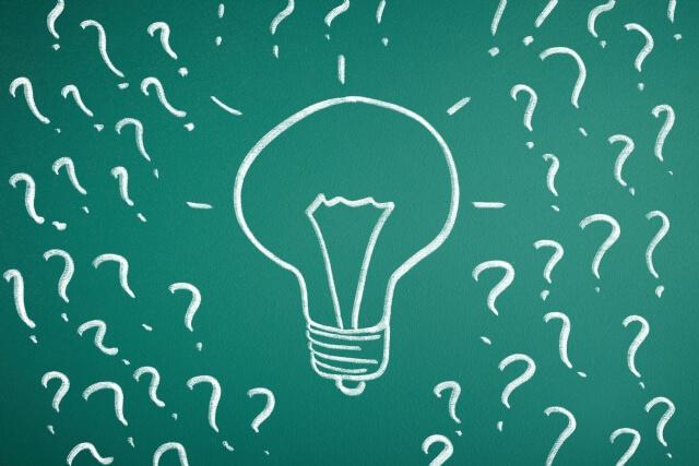 サイドブレーキ故障の主な症状と発生原因とは?