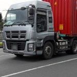 トラック搭載オートマ故障の主な症状や発生原因・修理費用と予防策とは?