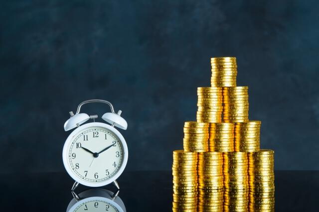 トラック乗り換えには金銭的、時間的な乗り換えコストの問題が生じる