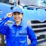 本当にお得?中古トラックをオークションで購入するメリットとデメリットを大分析!