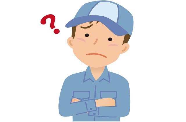 トラックの重要装置DPF故障の主な症状や発生原因は?