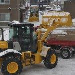雪道走行時のトラックに降りかかるリスクと雪道の安全走行のポイントを大紹介!