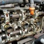 トラック搭載エンジンにも波及するダウンサイジング!具体例を挙げ特徴などを大紹介!