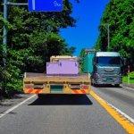 トラック走行中のエンジン停止トラブルの発生原因と予防策・故障修理費用の目安額を徹底解明!