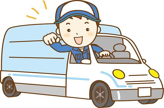 トラックの乗り換え時に求められる譲渡証明書と委任状とは