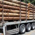 重大事故原因に成りかねないトラックの荷崩れ!荷崩れの発生原因と効果的な対策とは?