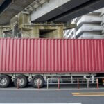 牽引貨物自動車トレーラーの特性・運転方法・トラブル対策を徹底紹介!