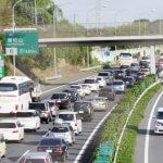 多発するトラック追突事故!追突事故の発生原因やすぐ始められる回避策を徹底究明!
