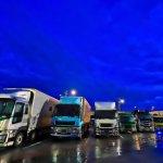 強く求められる環境問題対策!トラック環境性能への取り組みやエコドライブとは?