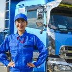 多様化が進む運送業!活躍するトラックの種類や注目される持ち込み雇用を大解剖!