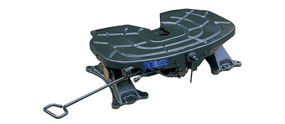 2軸カプラーの特徴と連結の流れ