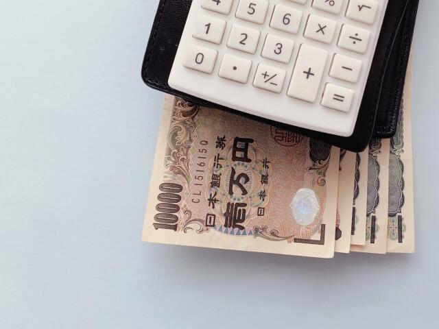 助成金制度を利用してタコグラフ導入コスト調達も可能?