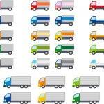 搭載装置や架装で多彩なニーズに応えるトラック!業種別のおすすめボディタイプとは?