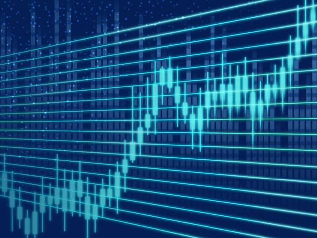 近年の主流はさまざまな運行データを記録できるデジタル・タコグラフ?