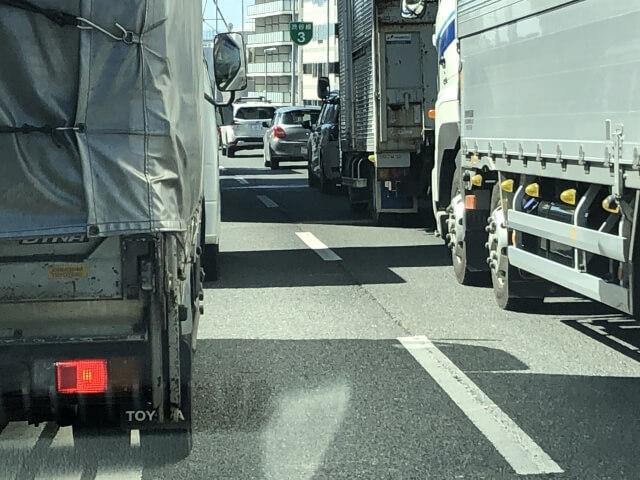 環境問題対策に効果的?トラックのマフラー洗浄で得られる効果とは