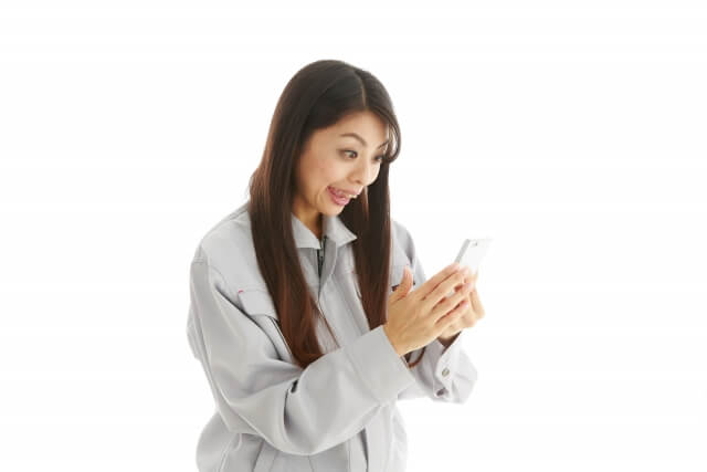 インターネットとモバイル端末の普及で始まった新たな暇つぶし手段
