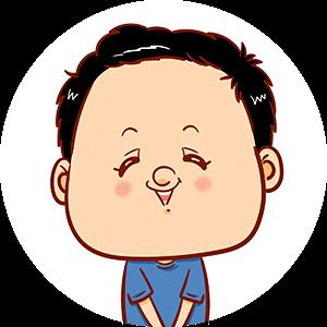 筆者・太田さん