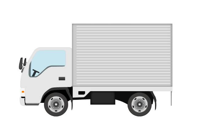 燃費性能の向上には2つのアプローチが存在する