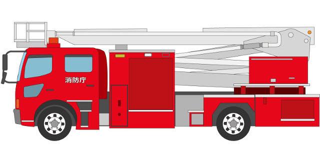 キャビン内に後部座席を搭載するトラック「ダブルキャブ」とは?