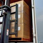 働き方改革を掲げた労働基準法改正でトラックドライバーの残業事情はどう変わる?