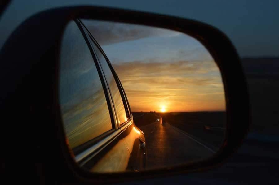 大型トラック免許取得に必要な深視力とは?