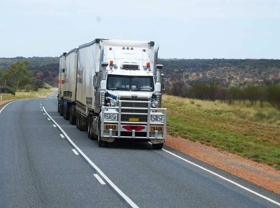 大型トラック免許取得に必要な深視力についてまとめ